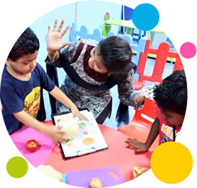 best play school at royapuram